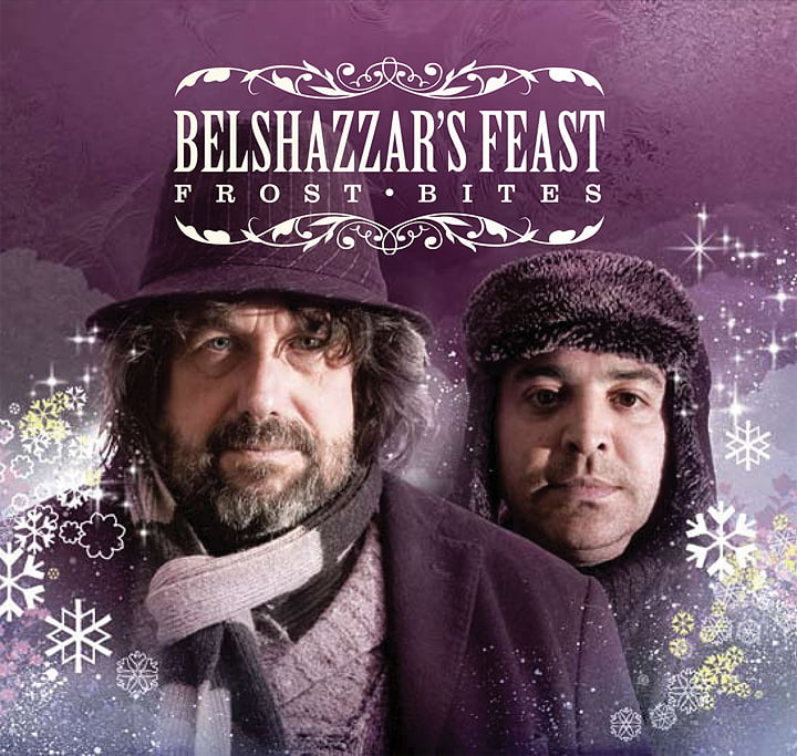 BelshazaarsFeast_FrostBites_out1f_16K