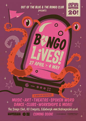BongoLives14_poster_H_16K