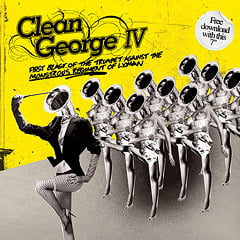 CleanGeorgeIV_T