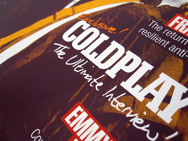 Coldplay_cover_detail_2_16K