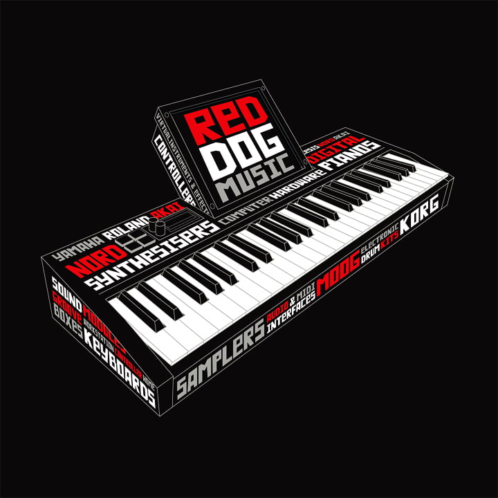RedDog#4_Synth_16K