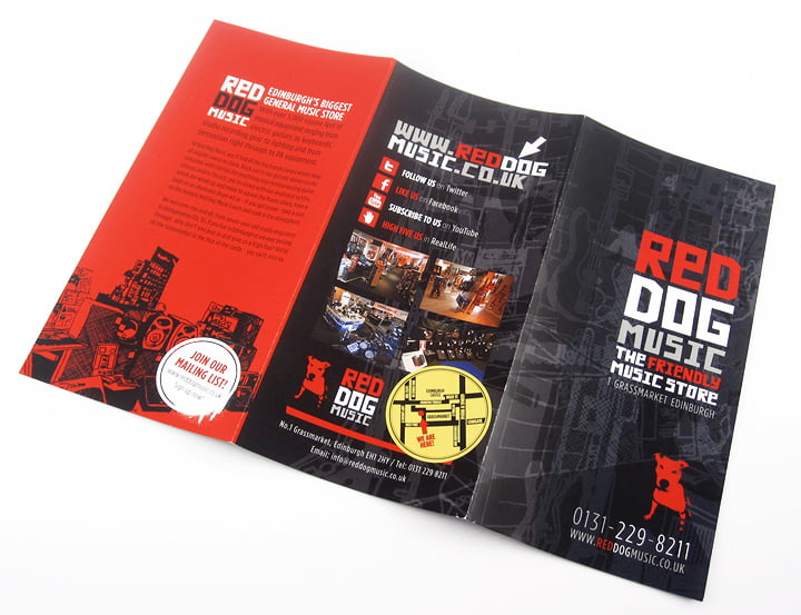 RedDog_leaflet_outside_16K