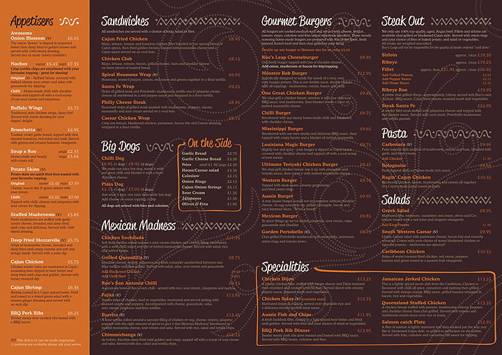 RoosLeap_FoodMenu_inside_16K