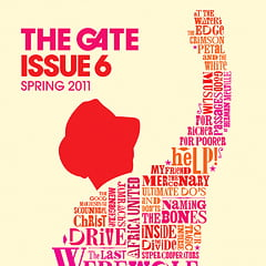 TheGate#5_catalogue_T
