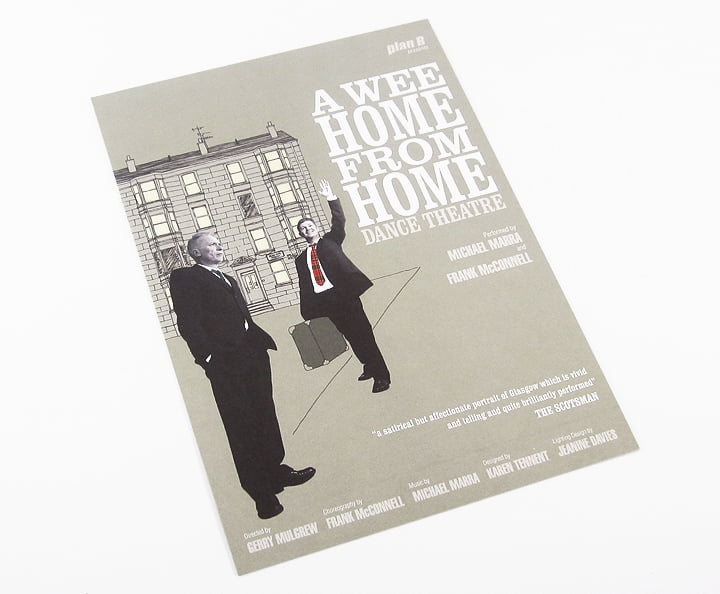 WeeHomeFromHome_flyer3_16K