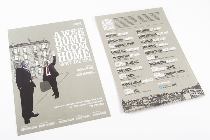 WeeHomeFromHome_flyer_16K