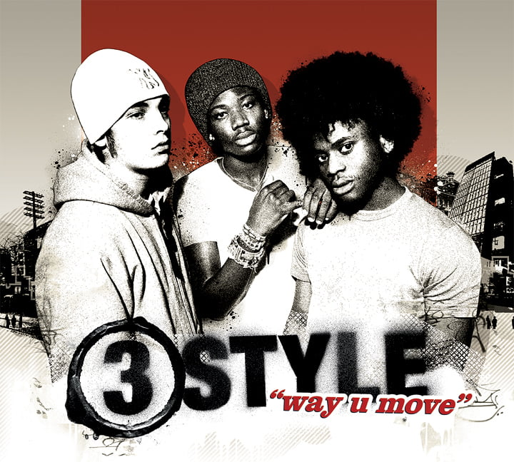 3style_cover_16K