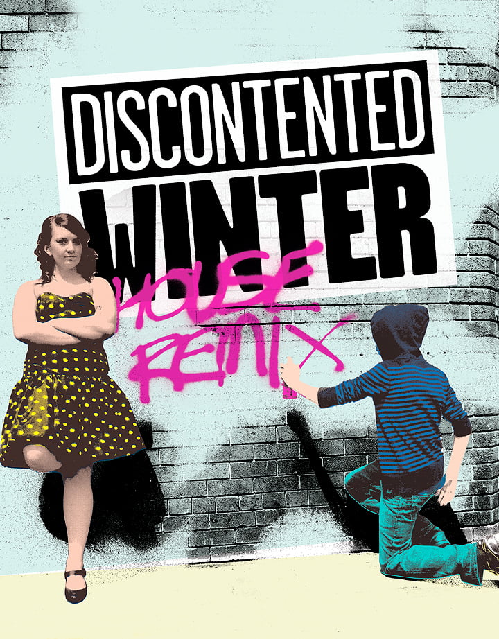 DiscontentedWinter_16K