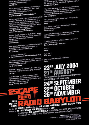 EscapeFromRadioBabylon_A6bck_16K
