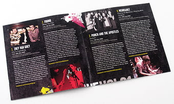 Limbo_CD_booklet_2_16K
