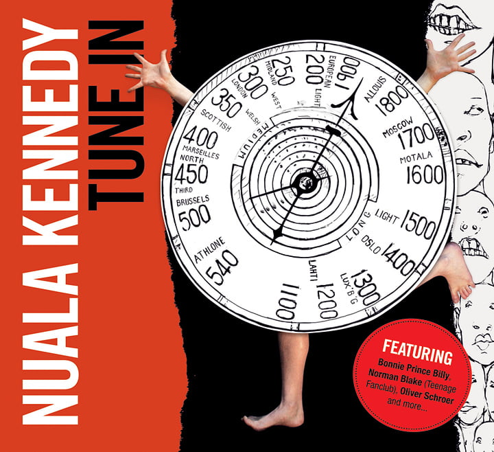 NualaKennedy_TuneIn_cover_16K
