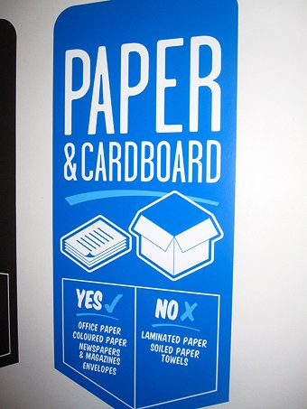 Recycling_Paper_H_16K