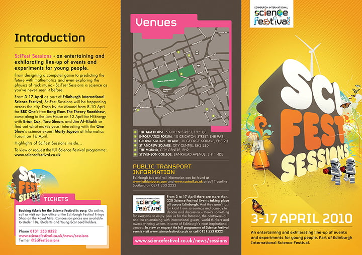 ScienceFestival_leaflet_outside_16K