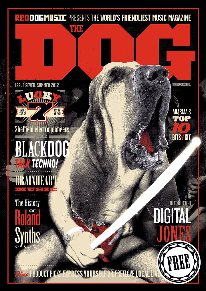TheDog#7_cover_F_16K