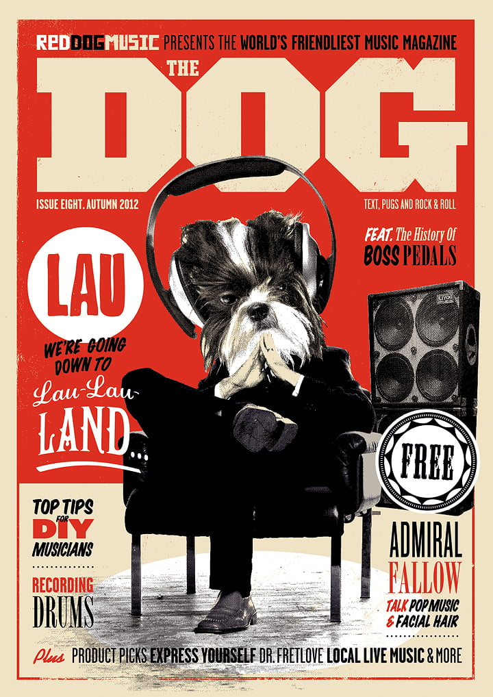 TheDog#8_cover_F_16K