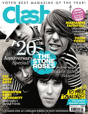 TheStoneRoses_cover_H_16K