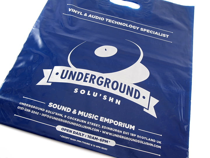 UndergroundSolushn_bag_photo_16K