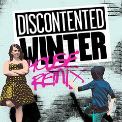 DiscontentedWinter_T_16K
