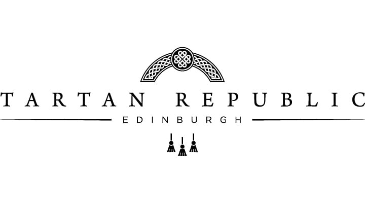 TartanRepublic_logo_400_16K