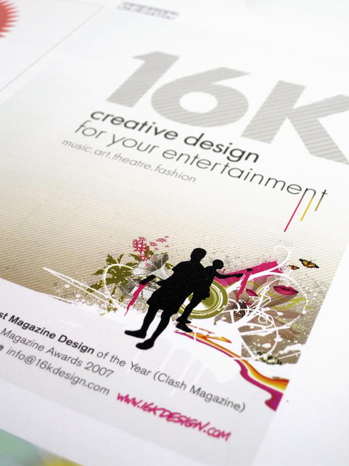 16K_advert_photo_1_16K