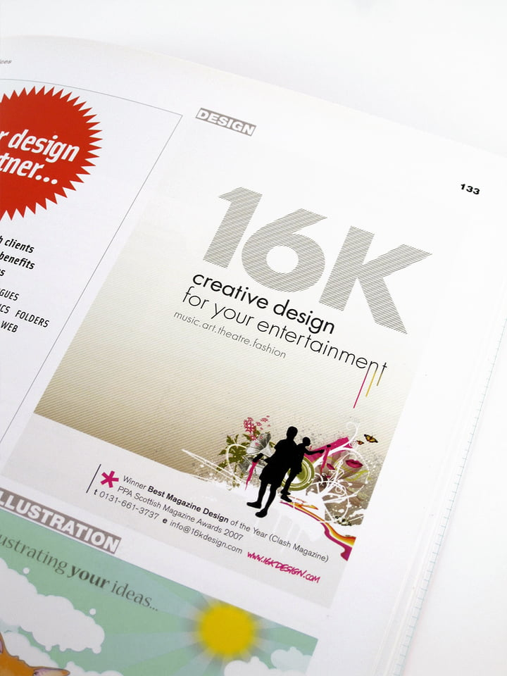 16K_advert_photo_2_16K