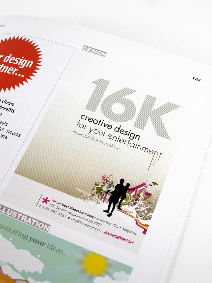 16K_advert_photo_2_16K