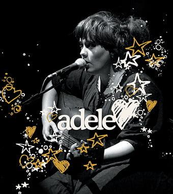 Adele_H_16K