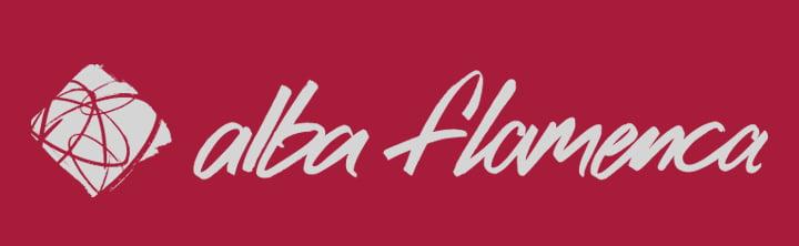 AlbaFlamenca_logo_2_16K