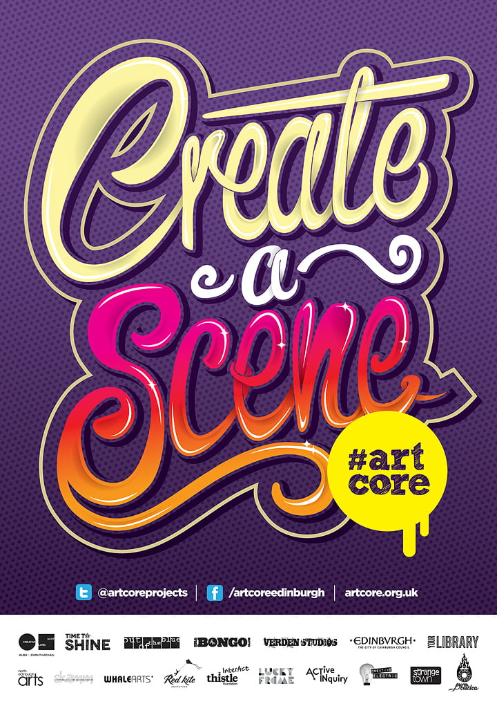 Artcore_CreateAScene_A2a_16K