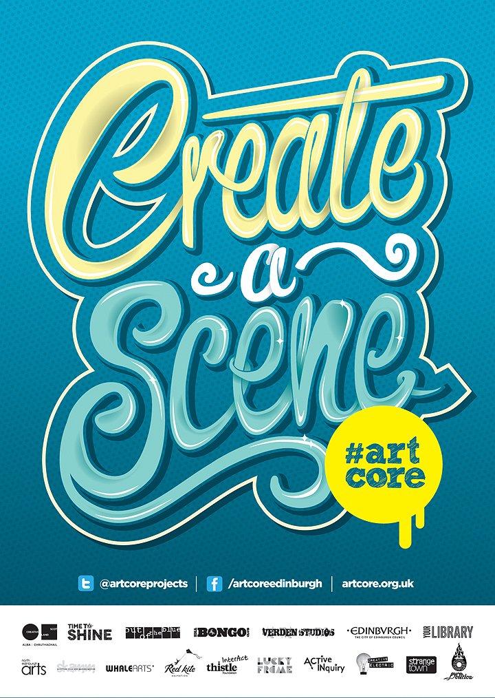 Artcore_CreateAScene_A2b_16K