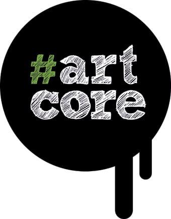 Artcore_logo_16K