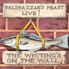 BelshazaarsFeast_T