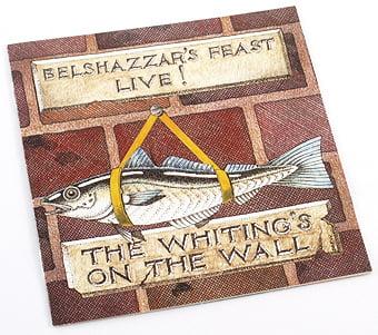 BelshazaarsFeast_WhitingsOnTheWall_bfrt_H_16K