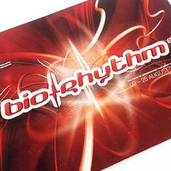 BioRhythm_T