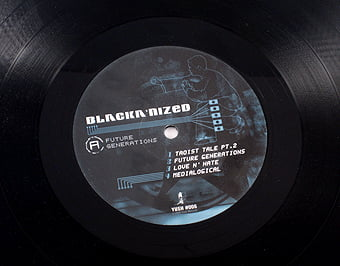 Blackanized_FutureGenerations_A_H_16K