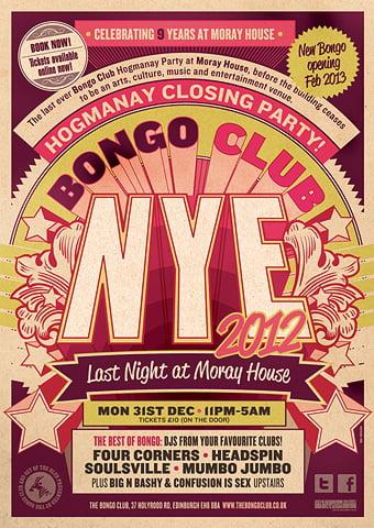 BongoClub_NYE_H_16K