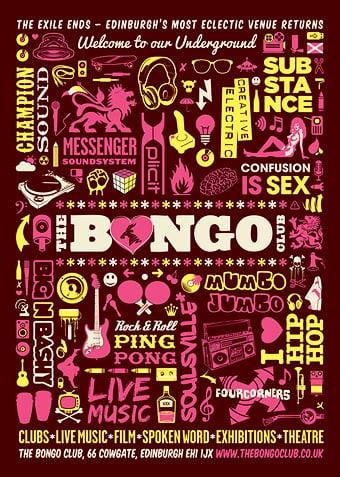 BongoSept_A5_H_16K