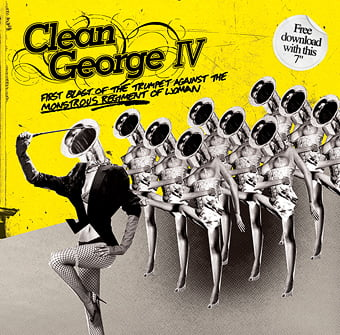 CleanGeorgeIV_7inch_frt_H_16K