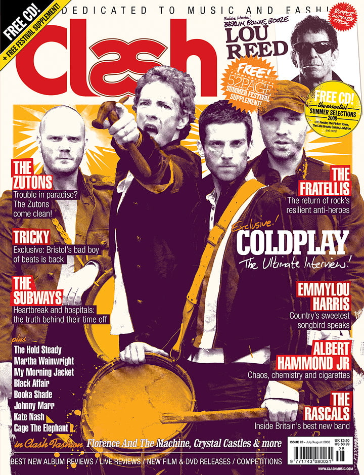 Coldplay_cover_16K