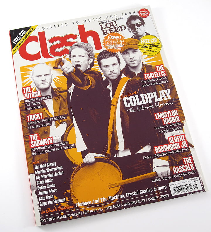Coldplay_cover_photo2_16K