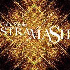 ColinSteele_Stramash_T