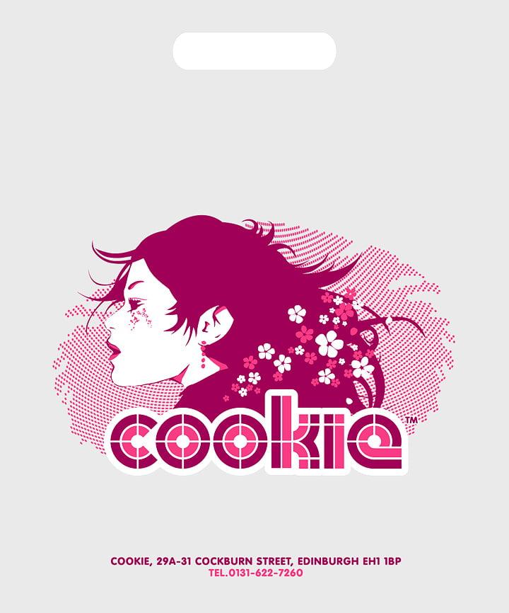 Cookie_CarrierBag_16K