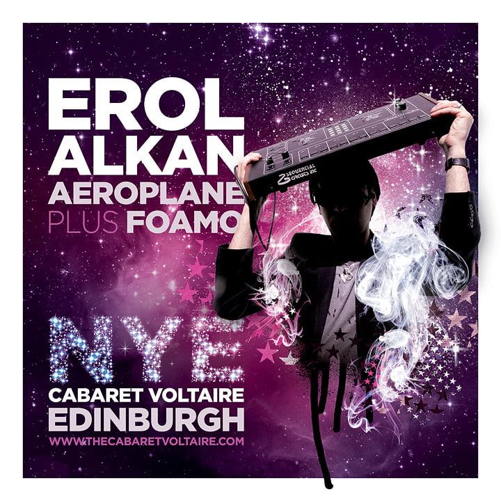 ErolAlkan_flyer_frt_16K