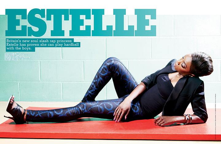 Estelle_06_16K