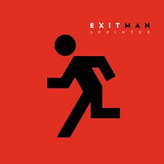 Exitman_T