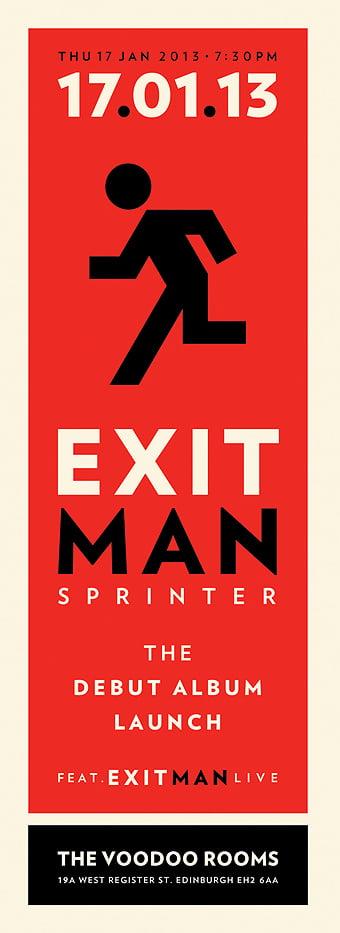 Exitman_launch_A2_16K