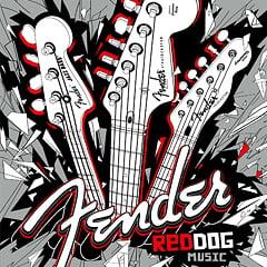 Fender_T