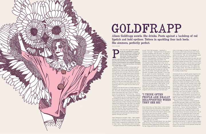 Goldfrapp_16K