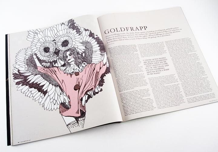 Goldfrapp_mag_16K