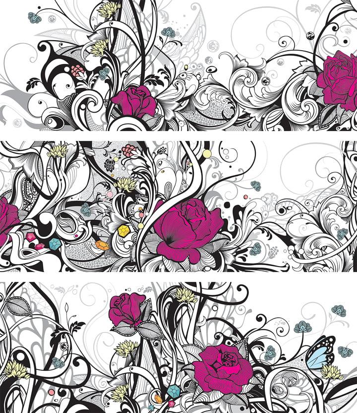HydeOut_bar_wallpaper_16K